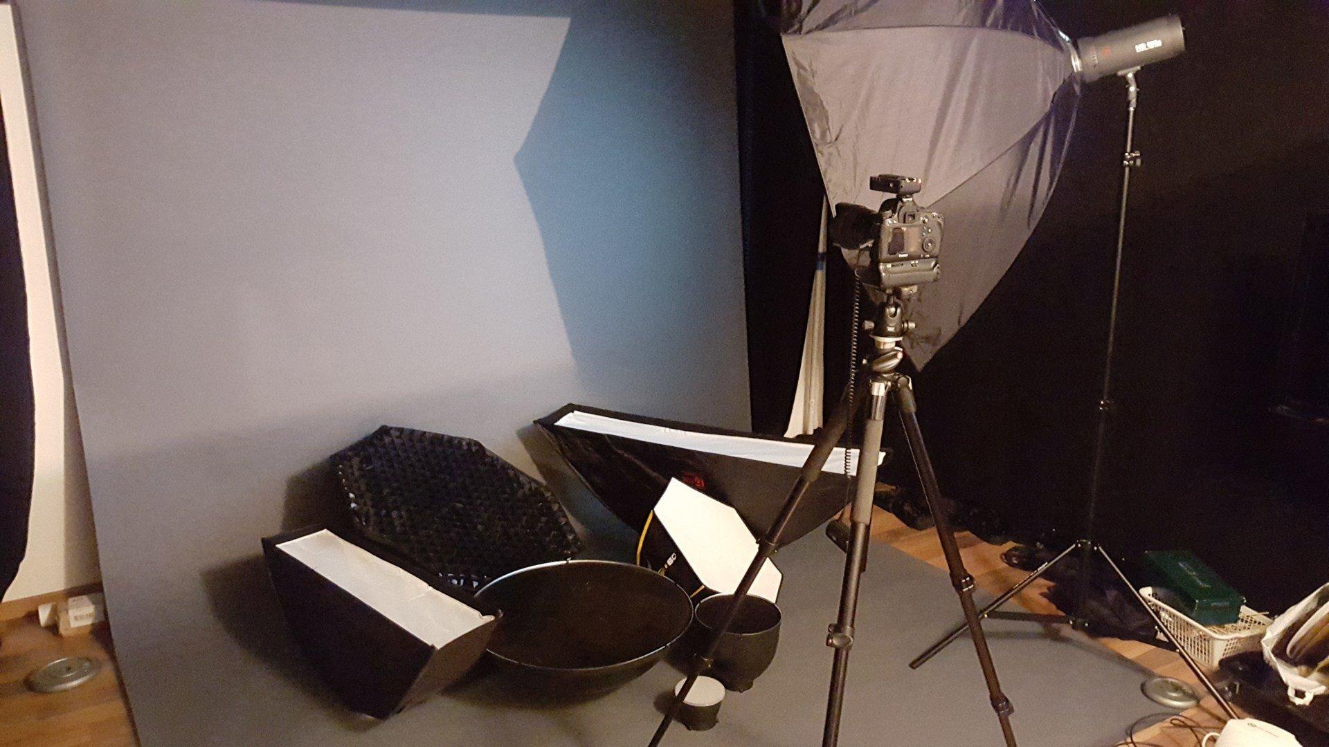 wie wirken sich lichtformer auf das bild aus fotografie anf nger. Black Bedroom Furniture Sets. Home Design Ideas